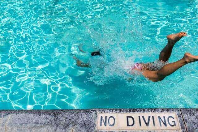 Trouvez les raisons pour lesquelles votre robot de piscine ne fonctionne pas.