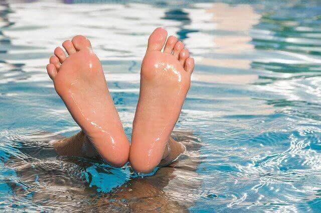 Quelles raisons expliquant pourquoi mon robot piscine n'avance plus ?
