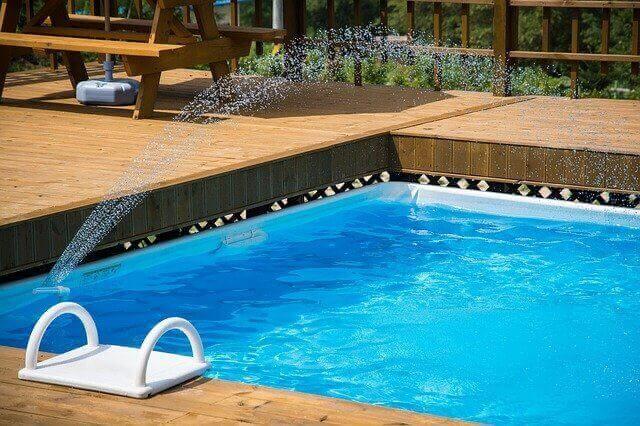 Quand changer le filtre du robot piscine pour une eau limpide et propre ?