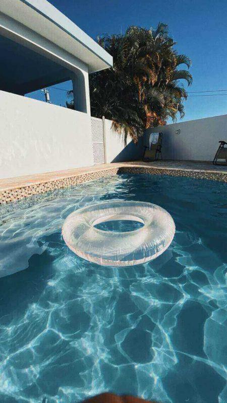Apprenez rapidement comment brancher un robot piscine dans cet article.
